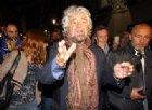 Beppe Grillo: «Valutare di eliminare il diritto di voto per gli anziani»