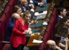 Diritto di voto agli anziani, Giorgia Meloni insorge contro Grillo: «Intervenga Mattarella»
