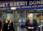 Brexit, il giorno del giudizio a Westminster forse non sarà oggi