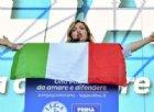 Giorgia Meloni scatenata: «Bancomat ti chiederà a cosa ti servono i soldi? Fatti gli affari tuoi, guardone!»
