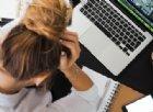 Stress da lavoro, il bornout riconosciuto come sindrome dall'OMS