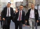 Manovra, Luigi Di Maio difende le partite Iva: «Sono la classe operaia di oggi, vanno protetti e aiutati»