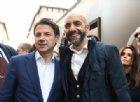 Umbria, Vincenzo Bianconi mette le mani avanti: «Governo non verrà scalfito da esito consultazione regionale»