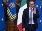 Francesco Boccia replica Salvini: «Straparlare è una tua virtù, noi lavoriamo»