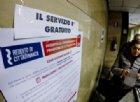 Reddito di cittadinanza, l'allarme della Cna: «Non incoraggia la ricerca di un lavoro»