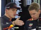 Gp Messico 2019: miglior tempo per Verstappen, penalizzato. Pole passa a Leclerc