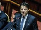 Attacchi social a Segre, Conte: «Ora norme contro l'odio sui social e nel dibattito pubblico»