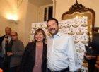 La vittoria in Umbria galvanizza il centrodestra, Salvini mira sul Governo (e sul Premier Conte)
