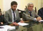 Telecamere in case e negozi: Udine primo comune in Fvg a pubblicare il bando