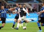 Serie A, i più e i meno soddisfatti