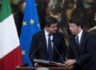 Carlo Calenda: «Mi vergogno di aver fatto parte del PD e di aver lavorato con Renzi»