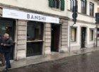 A Udine arriva 'Banshi' per la degustazione di sushi e non solo