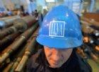 ArcelorMittal «restituisce» l'Ilva allo Stato Italiano. Per i sindacati è colpa del Governo
