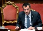 Ex Ilva, Matteo Salvini «picchia duro»: Incapaci al Governo mettono a rischio migliaia di posti di lavoro