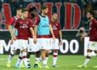 Gli ultimi due obiettivi stagionali del Milan