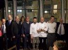 Liguria Food Experience sbarca a Londra