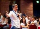 Ex Ilva, da Matteo Renzi appello all'unità: «Tutti con Conte per salvare il lavoro a Taranto
