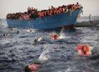 Libia, Tobruk avverte l'Italia: «Con Sarraj arrivano i migranti»