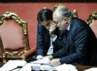 «L'Italia fatica ad uscire dalla stagnazione»