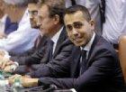 Luigi Di Maio ad ArcelorMittal: «Scudo penale non è determinante, Italia non è Paese del Bengodi»