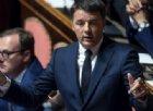 Matteo Renzi: «Al voto nel 2023 altrimenti il Paese va a Salvini»