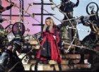 Troppi ritardi ai concerti, i fan denunciano Madonna che replica: «Una regina non è mai in ritardo»