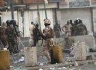Attentato in Iraq, esplode ordigno artigianale: feriti 5 soldati italiani, tre sono gravi