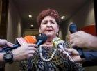 Ex Ilva, Bellanova: «Governo obblighi ArcelorMittal a trattare coi sindacati»