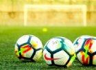 Milan: gioie e dolori della stagione 2019-2020