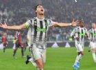Mancini: «Ronaldo? Serve rispetto, ma può capitare»