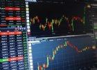 Forex Trading: la funzione dei market mover