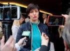 Arrestata Lara Comi (Forza Italia) nell'indagine «Mensa dei poveri»