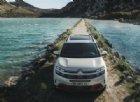 Gamma SUV Citroën: come scegliere la tua nuova auto