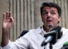 Matteo Renzi resuscita lo «Sblocca Italia»: Per far ripartire l'Italia serve modello Expo di Milano