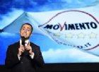 Cucchi, Di Maio: «Salvini dovrebbe scusarsi con la famiglia»