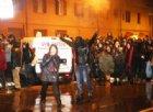 Salvini: «A Bologna dei delinquenti, non contestatori»