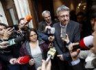 Ex Ilva, l'appello di Maurzio Landini: «Governo convochi proprietà ArcelorMittal»