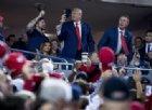 Elezioni Usa 2020, altro «schiaffo» per Donald Trump: la Louisiana sceglie un Governatore democratico