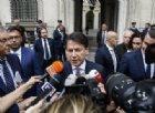 Manovra, Conte e le tasse: «Non accetto le falsità, pressione fiscale non è aumentata»
