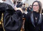 Caso Stefano Cucchi, Ilaria querela Salvini per frase dopo sentenza su pestaggio