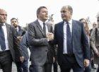 Manovra, Zingaretti e il piano shock di Renzi: «Matteo ha 120 miliardi? Ammazza oh»