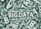 Big Data Analytics, il mercato italiano sfiora i 2 miliardi di euro (+23% rispetto al 2018)