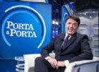Renzi: «Mittal ha scelto la chiusura di Taranto, lo scudo è un alibi che va tolto»