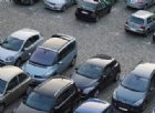 Parcheggio in città senza stress? Ecco le app che aiutano a trovarlo