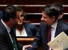 Salva-Stati, Conte non ci sta: «Su Mes è delirio collettivo, da Salvini sovranismo da operetta»