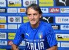 Roberto Mancini: «Mi sono sempre detto: diventi ct della Nazionale e poi vinci un Europeo e un Mondiale»