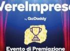 «Vere Imprese», il 22 novembre l'evento finale a Milano: saranno annunciati i 3 vincitori