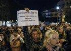 Mattia Santori, portavoce delle Sardine: «Non siamo un movimento politico, siamo degli anticorpi»