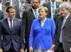 Migranti, Paolo Gentiloni vede segnali incoraggianti: «Nuova attenzione da Germania e Francia»