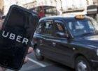 A Uber non sarà concessa nuova licenza per operare a Londra: troppe falle nella sicurezza